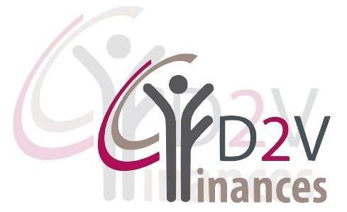 D2VFinances.be